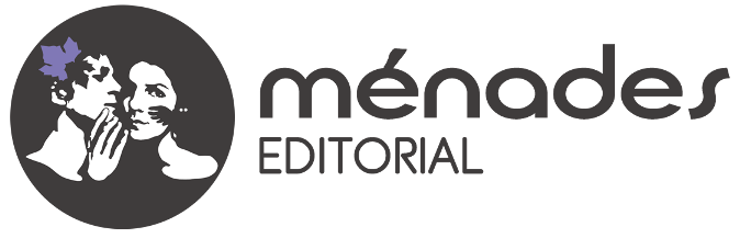 Editorial Ménades