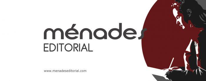 menades_cabecera_facebook_granate