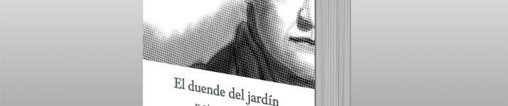 """""""El duende del jardín y otros cuentos"""", de Willa Cather"""