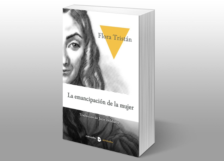La emancipación de la mujer, deFlora Tristán