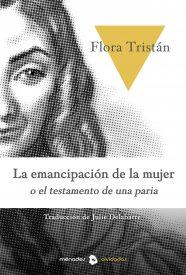 emancipacion_mujer_flora_tristan