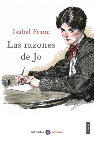 las_razones_de_jo_isabel_franc