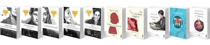 plantilla_imagen_destacada_libros_varios