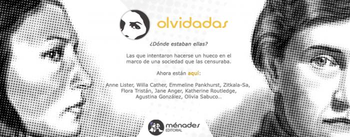 slider_olvidadas