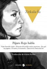 pajaro_rojo_habla_zitjala_sa