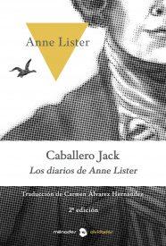 2ª_ed_caballero_jack