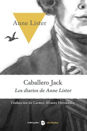 portada_caballero_jack_anne_lister