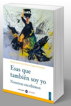 plantilla_libro_esas_que_tambien_soy_yo