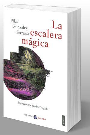 plantilla_libro_escalera_magica