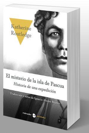 plantilla_misterio_isla_pascua_katherine_routledge