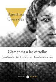 clemencia_a_las_estrellas_agustina_gonzalez