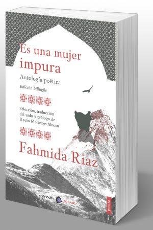 pantilla_libro_es_una_mujer_impura_fahmida_riaz
