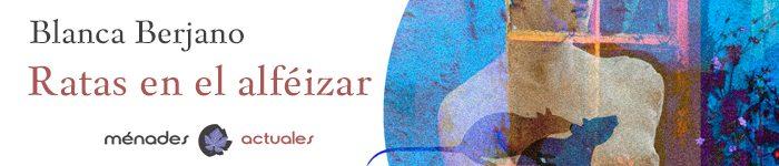 imagen_destacada_ratas_alfeizar