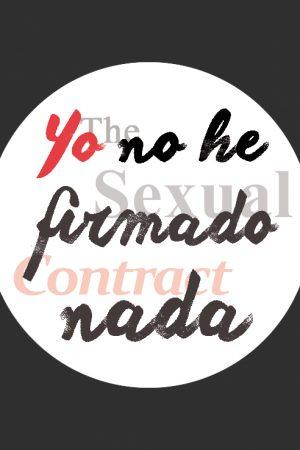 chapa_yo_no_he_firmado_nada