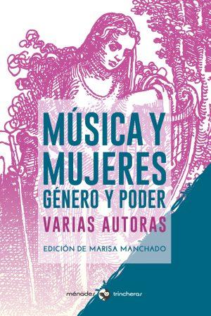 musica_y_mujeres_marisa_manchado (2)