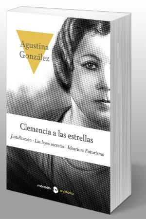 plantilla_clemencia_estrellas