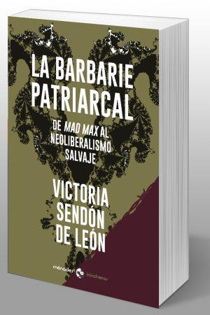 plantilla_libro_barbarie_patriarcal