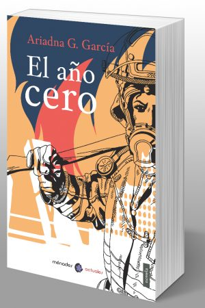 plantilla_libro_el_anio_cero
