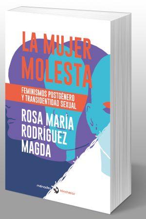 plantilla_libro_la_mujer_molesta