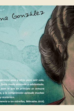 postal_agustina_gonzalez