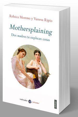 plantilla_libro_mothersplaining