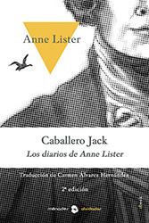 Caballero Jack