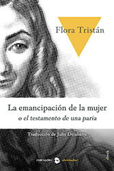 La emancipación de la mujer
