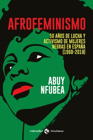 afrofeminismo_abuy_nfubea
