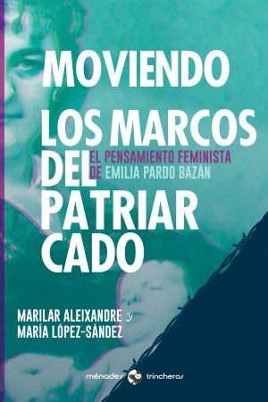 moviendo_marcos_patriarcado_m_aleixandre_m_lopez_sandez