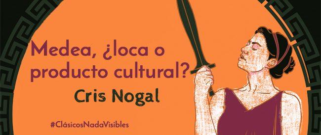 Cris_Nogal