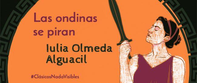 Iulia_Olmeda_Alguacil