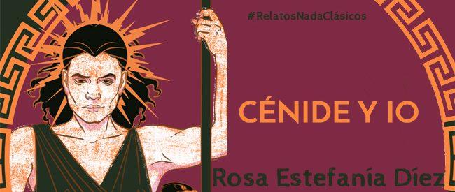 Rosa_Estefania