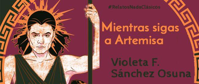 Violeta_Sanchez