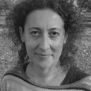 Lourdes Pinel