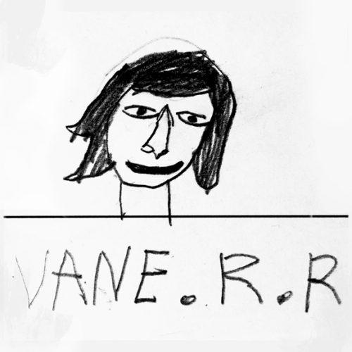 Vanesa_Ripio