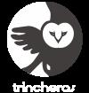 trincheras_logo_nombre